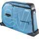 Evoc Bike Travel Bag 280 L copen blue